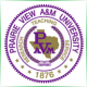 Prairie View A & M University - Agriculture School Ranking